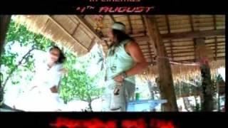 Anthony Kaun Hai - Trailer