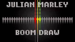 "Julian Marley ""Boom draw"""