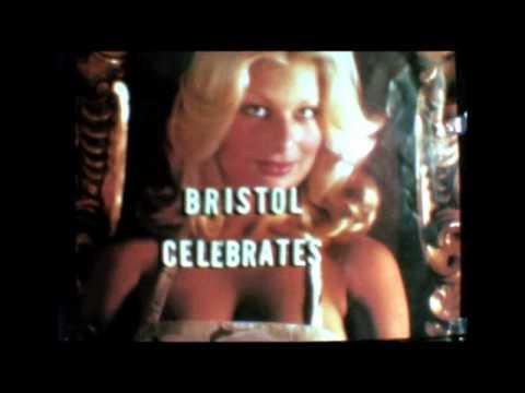 JUBILEE 1977 BRISTOL (d - ANTHROPROPHH)