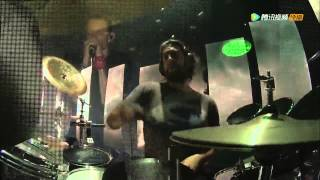 Linkin Park - Runaway (Live in Beijing 2015)