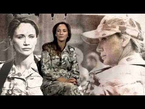 Misja afghanistan 3 odcinek online dating
