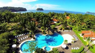 Top10 Recommended Hotels in Sámara, Guanacaste, Costa Rica