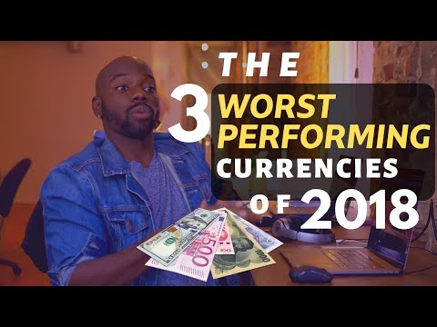 the-3-weakest-currencies-of-2018-|-forex