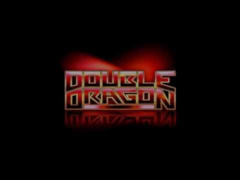 DOUBLE DRAGON - Genesis | HD