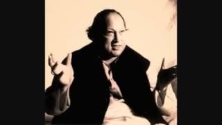 Ya Hayyu Ya Qayyum _ nusrat fateh ali khan (part-1) - YouTube.flv