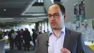 Single cell sequencing of AML: elucidating clonal heterogeneity