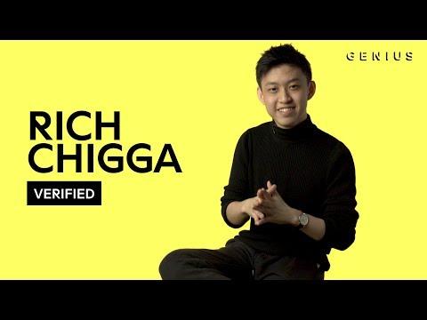 Rich Chigga