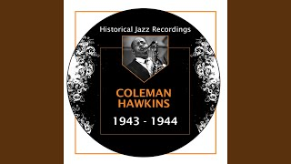 Esquire Bounce (feat. Cootie Williams, Edmond Hall & Art Tatum)