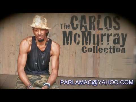 Carlos McMurray Collection