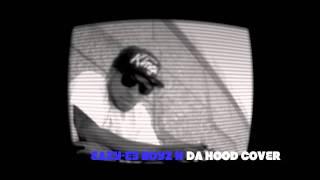 Baby Eazy-E (E3) - Boyz N Da Hood (Cover)