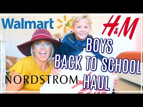 boys-back-to-school-clothing-haul