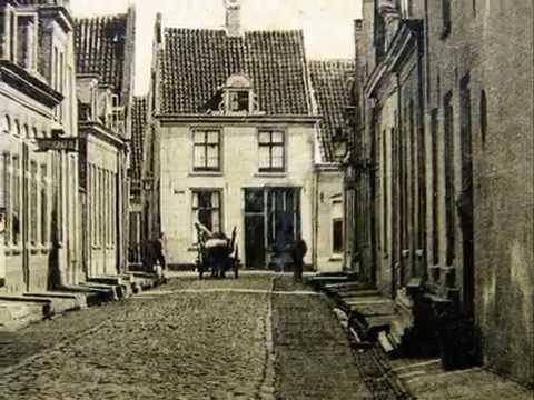 Oud IJsselstein