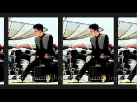 Mr.Cool - Go Away (lyrics)