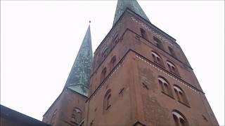 Gambar cover 26.09.2019 (13:15 - 14:05) Hansestadt Lübeck: Rund um den Dom