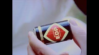 RADWIMPSミュージックビデオ イーディーピー~飛んで火に入る夏の君~