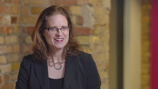 Customer Development: Key insights from Alison Gibbins