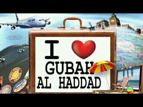 Ya Rasulullah+Robi'fajalna-Gubah Al Haddad