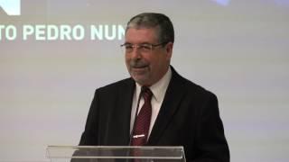 Coimbra integra a Agenda Mais Crescimento do Governo