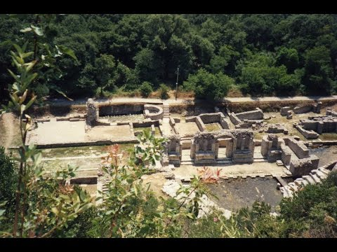 dating sites albania