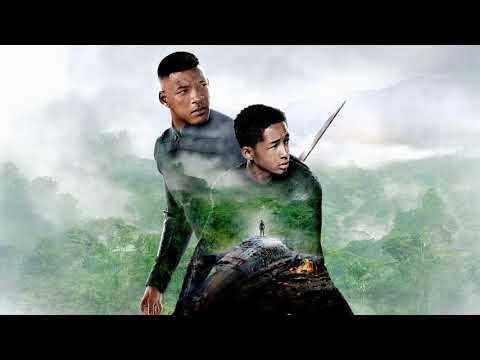 Soundtrack After Earth Theme Song  Epic Music  Musique film After Earth