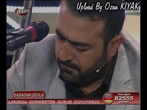 Tufan Altaş Seher Yeli Bizim Ele Gidersen 08 02 2012   BY OZAN KIYAK