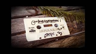 The Greaseman DC 101 80's Radio Personality Tape 03