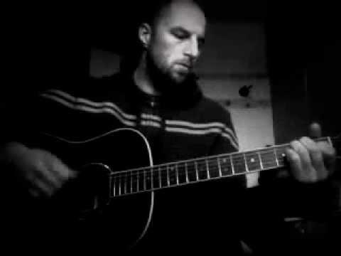 Oh Me, Nirvana (unplugged version)