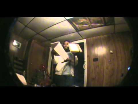 Marly The Black Sheep - Dedicaton (Official Music Video) #ThaCompany