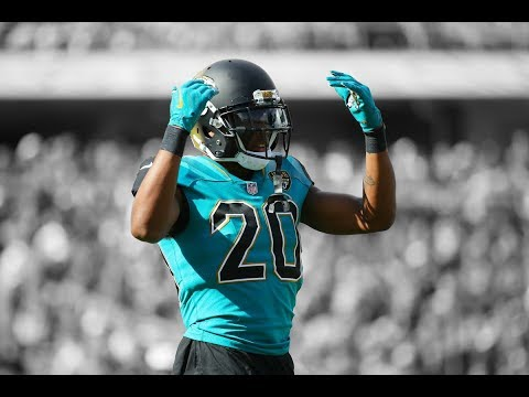 Jalen Ramsey ll Outside Today ll Highlights ᴴᴰ