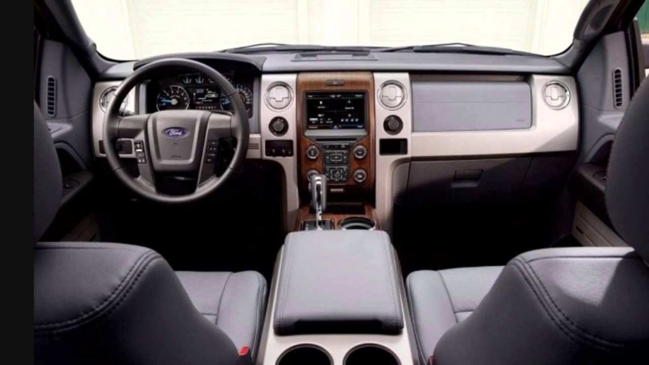 2016 Ford Bronco Price >> 2015 Ford Bronco Commercial Fan Made Youtube