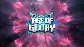 Age of Glory - Yarzawin Thuyekaung - Official Trailer