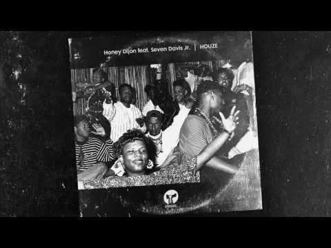 Honey Dijon featuring Seven Davis Jr.