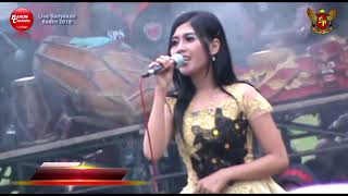 Sayang 2 Voc Adhelia & Dheya Vionez - Samboyo Putro Live Banyakan Kediri 2018