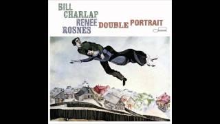 Bill Charlap & Renee Rosnes - Chorinho