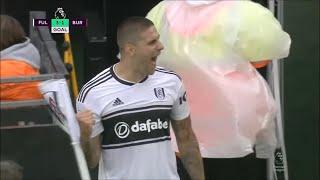 Aleksandar Mitrović: Neka se Plaše Odbrane Premijer Lige   SPORT KLUB Fudbal