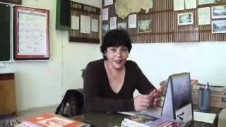Презентация на учитель года 2011.wmv