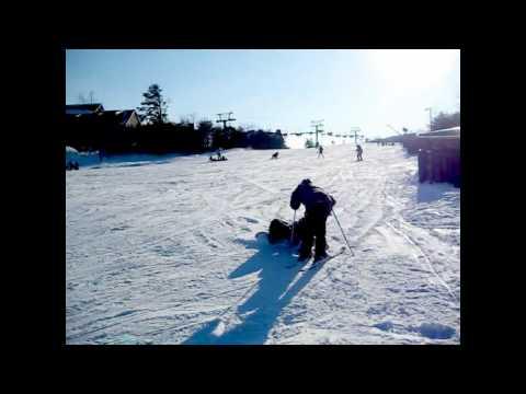 West Virginia! Jamy Lynn Esquiando!
