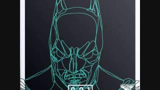 STR001 - Audiovirus - Circus EP