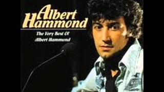 Albert Hammond - It Never Rains In Southern California ( HQ ) orginal