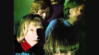 Cuby & The Blizzards - 05 - Gin House Blues (1966)
