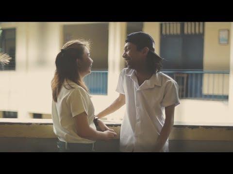 UMPISA | Short Film