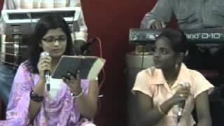kUHU KUHU Gaaye Koyaliya BY SRUTHI SUNIL KUMAR