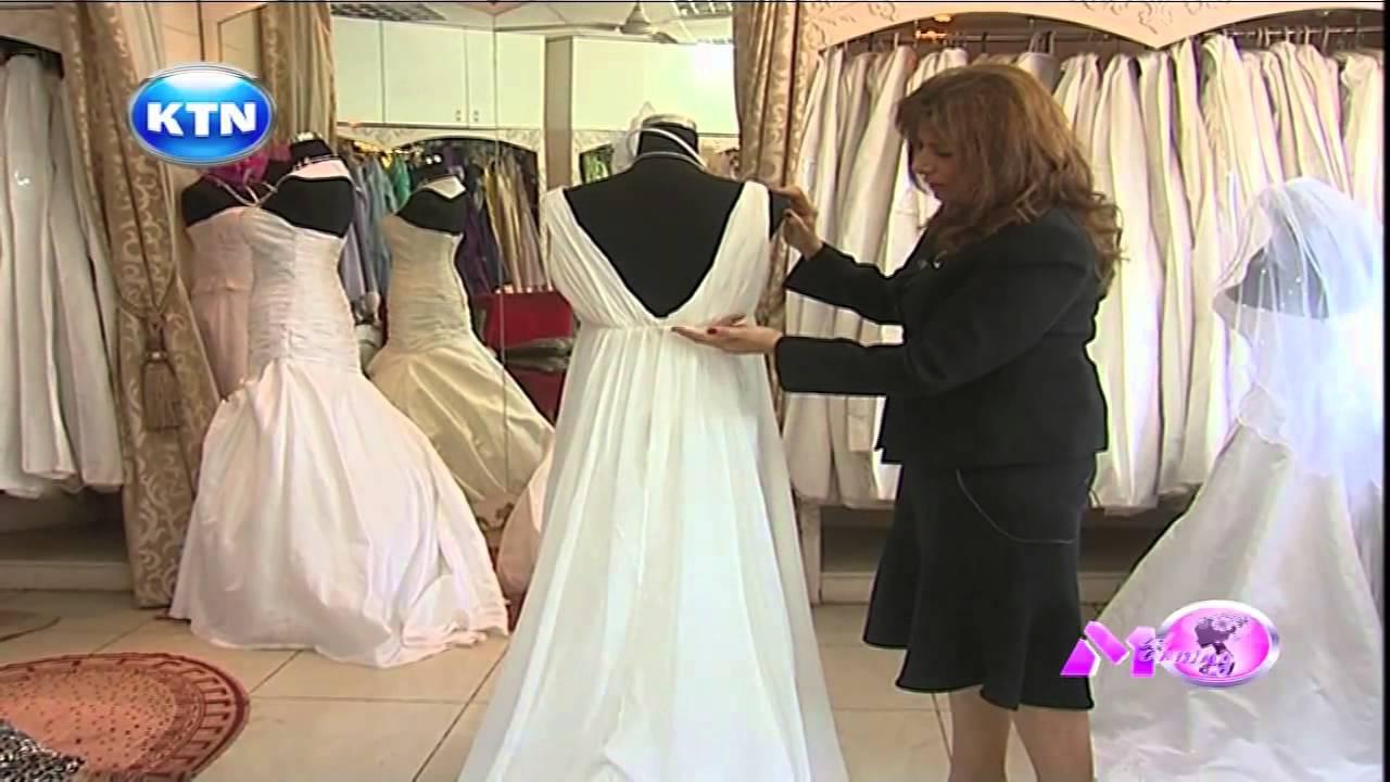 wedding dresses shops in nairobi - raveitsafe