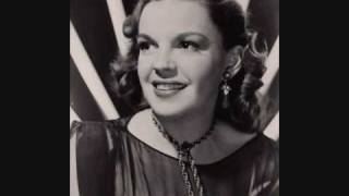 Judy Garland...Why Was I Born? (1946)