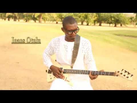 Download Family tribute to Peter Owoicho Otulu by INANS OTULU ft Princes Otulu David