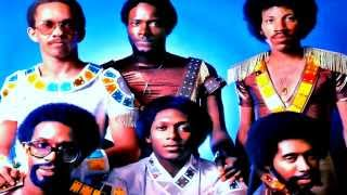 Commodores - This Is Your Life