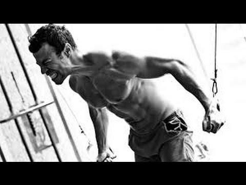5 puntos por los que tus músculos no crecen