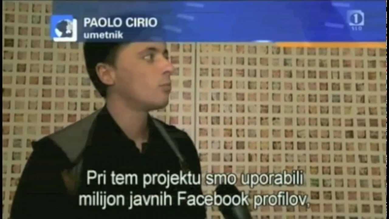 slo tv news