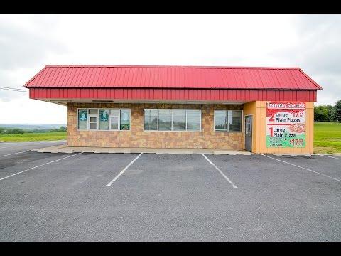 1436 Bangor Rd. Pen Argyl, PA