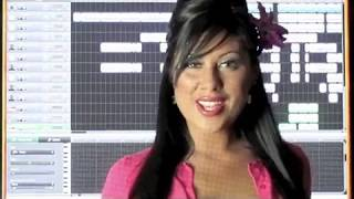 """Party Rockers"" LMFAO Nikita Graham & Much Music Coca Coal Covers 2012"